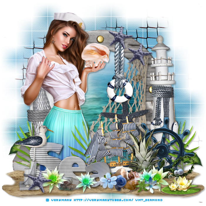 Deli crea scrap kit chez Delire2scrap