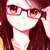 "[L.S] Icons ""Anime Girls"" #5"