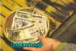 NOUVELLE FORMULE DE RICHESSE DU MARABOUT kopkemedji