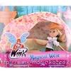 flora wild wild winx
