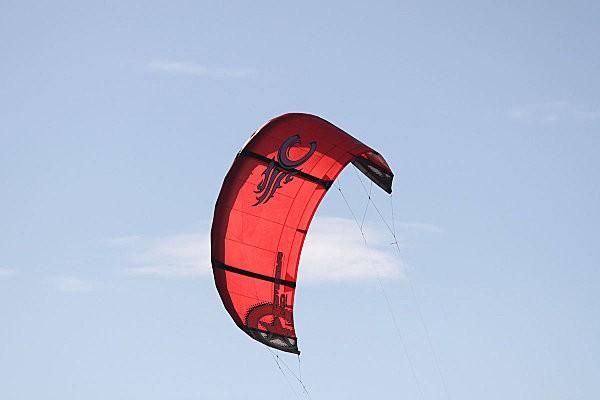 kitesurf 13
