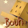 -Bouh-