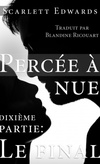 Percée à Nue - Scarlett Edwards