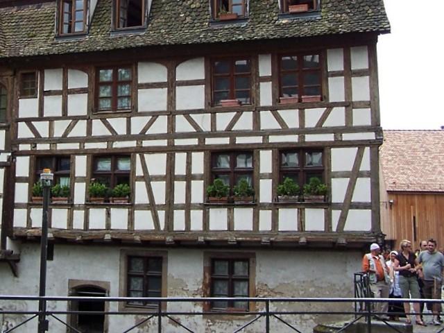 Rues de Strasbourg 12 mp1357 2011