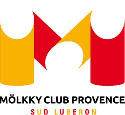 Mölkky Club Provence - Sud Luberon