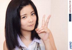 Un Joyeux Anniversaire à Tamura Meimi et Fukumura Mizuki!