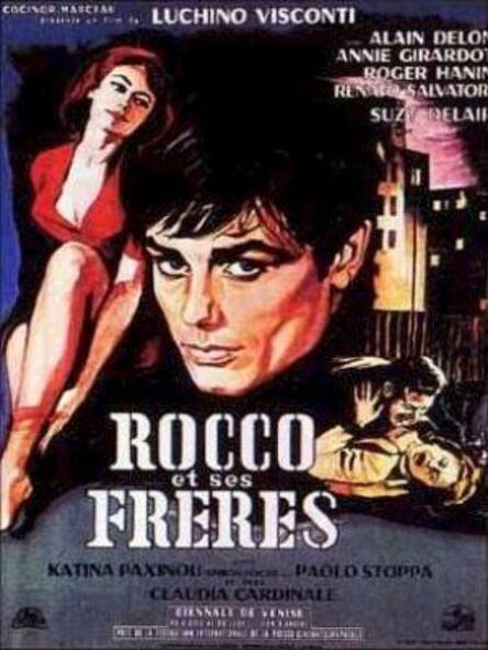 ROCCO-ET-SES-FRERES.jpg