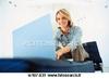 femme-affaires-fonctionnement_~is107-039
