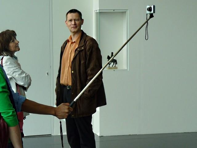 Gag Centre Pompidou Metz 2 03 06 10