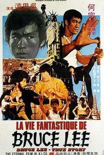 BOX OFFICE FRANCE 1977 - TOP 91 A 100