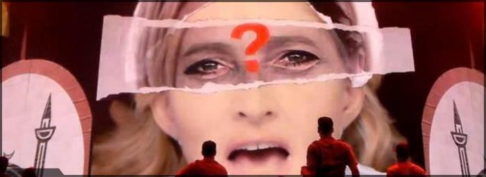 The MDNA Tour - Madonnalex 04