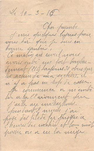 10/03/1916