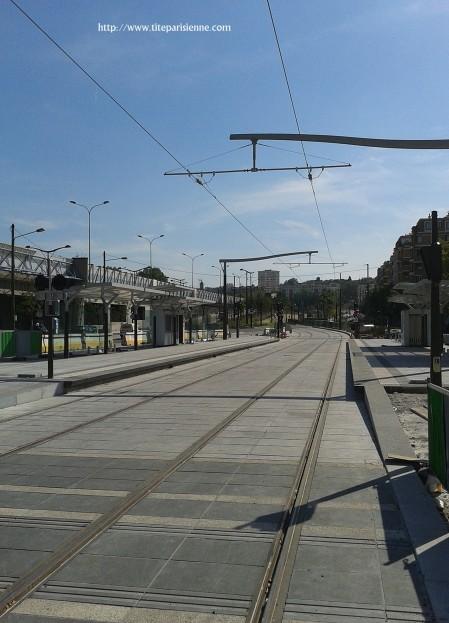 Tramway 21 septembre 2012 2