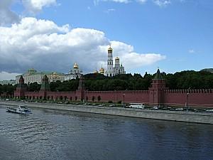 moscou - kremlin.38589