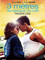 *Quelles sont pour moi les 10 films les plus romantique?