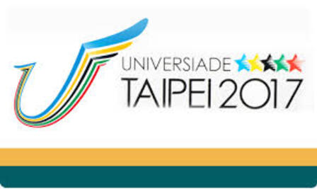 TAIPEI UNIVERSIADE