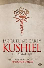 http://leeloo-lectures.blogspot.fr/2015/02/kushiel-tome-1-la-marque.html