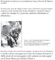 Enfant à IFS : 1939-1945