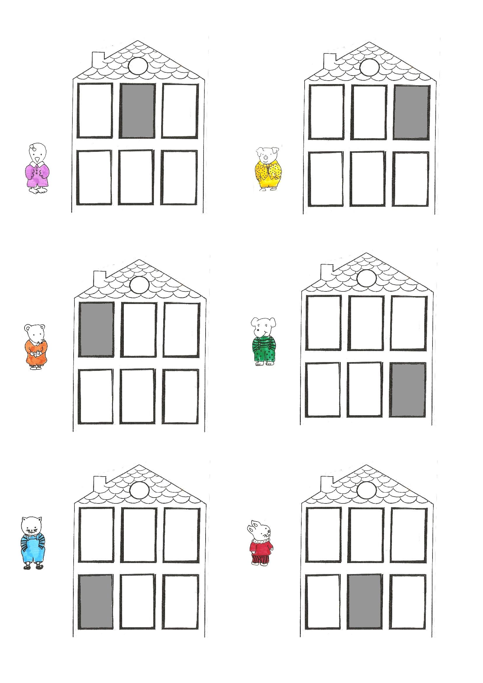 mic mac de arthur et marie avec fiches faites maison la classe de wjl. Black Bedroom Furniture Sets. Home Design Ideas