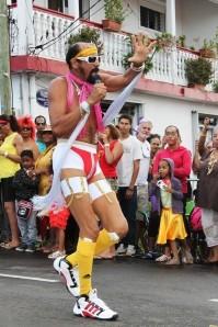 Carnaval-BT 2800