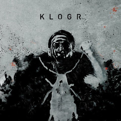 "KLOGR - Les détails du nouvel album ; Clip ""Prison Of Light"""
