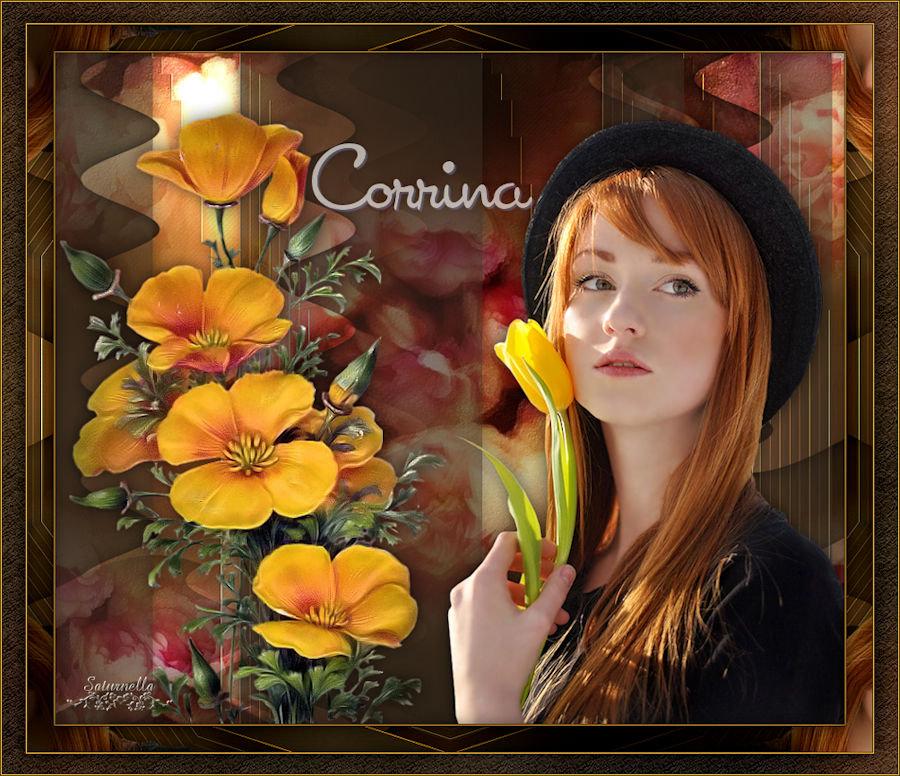 Corrina - Page 2 200128112256975351