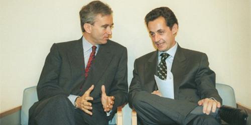 François Ruffin, Merci patron, 2015