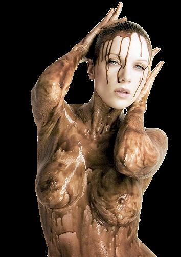 Tubes femmes - 10