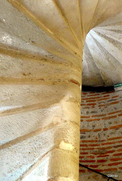 Journées de l'archéologie: Mazères (Ariège)