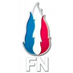 """- Il parait que le FN n'est ni fasciste, ni d'extrême droite... ni des trotskistes, ni des socialistes, ni des CGTistes ou des """"communistes"""" n'ont été au FN..."""
