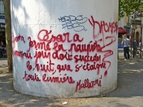 street-art-Beaubourg-message-Nerval-Dumas.jpg