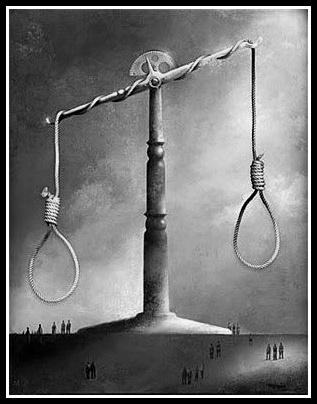 Le spectacle de la mise à mort jusqu'en 1789