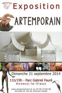 artemporain2014.jpg