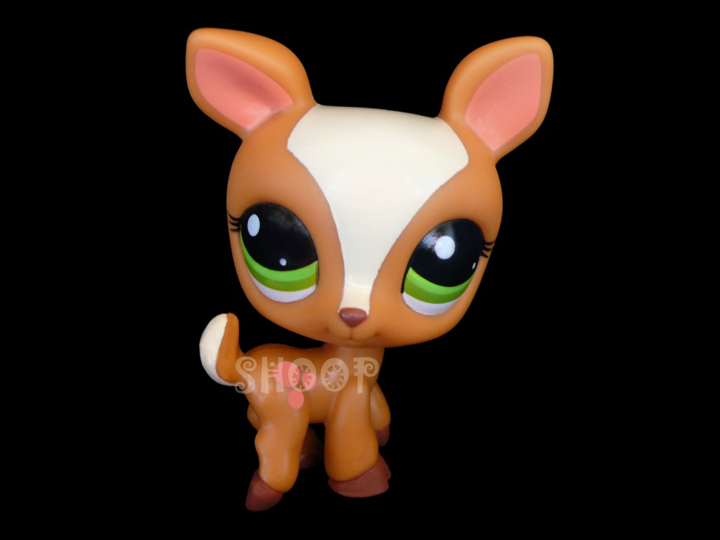 LPS 2252