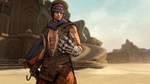 prince of persia xbox