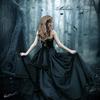 Alice Redbird