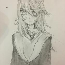 Commande pour Yuurei