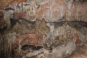 grottes de Bellamar-Matanzas-Cuba (10)
