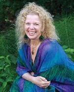 Les pratiques énergétiques selon Donna Eden. Qui est Donna Eden?
