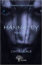 Hannatey