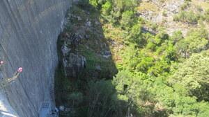 Barrage Zola