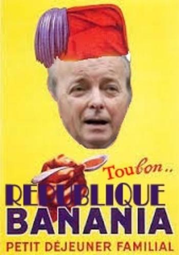 toubon_banania_modifié-1