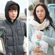 The Story of Kang-Goo