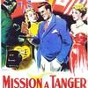 Mission A Tanger   (1949).jpg