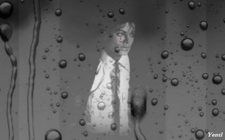 pluie-2-larmes-copie-1.jpg