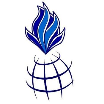 fiep_logo