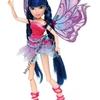 poupée Musa Mythix 2