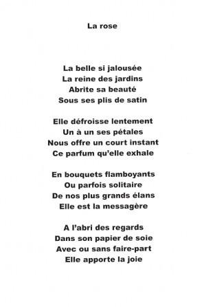 poeme-294x446.jpg