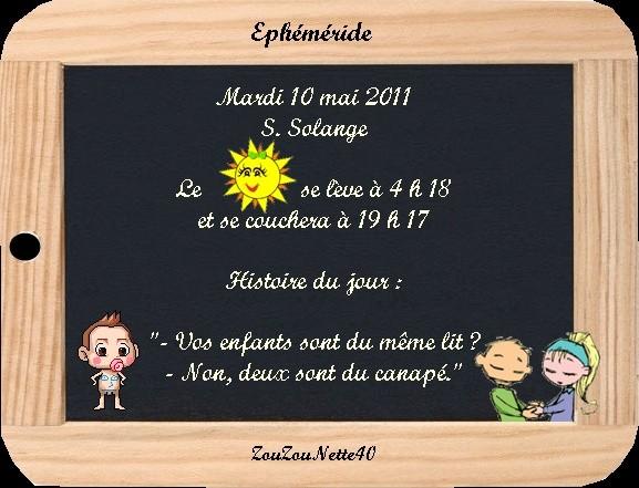 MARDI-10-MAI-2011.jpg