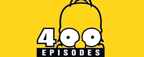 thesimpsons400.jpg